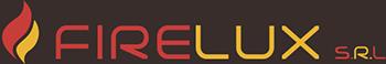 firelux Logo